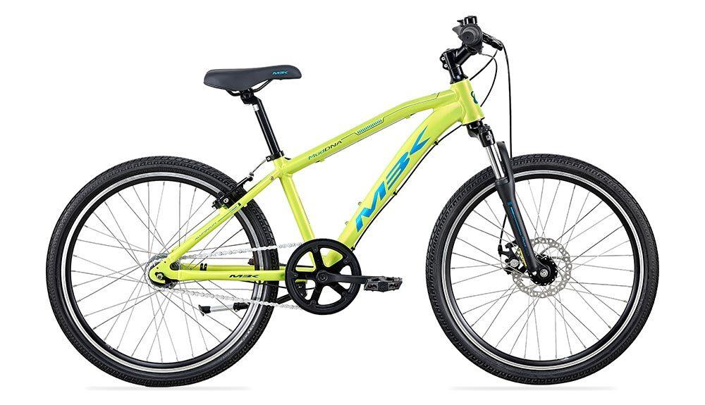 cykelbørsen nykøbing f aps
